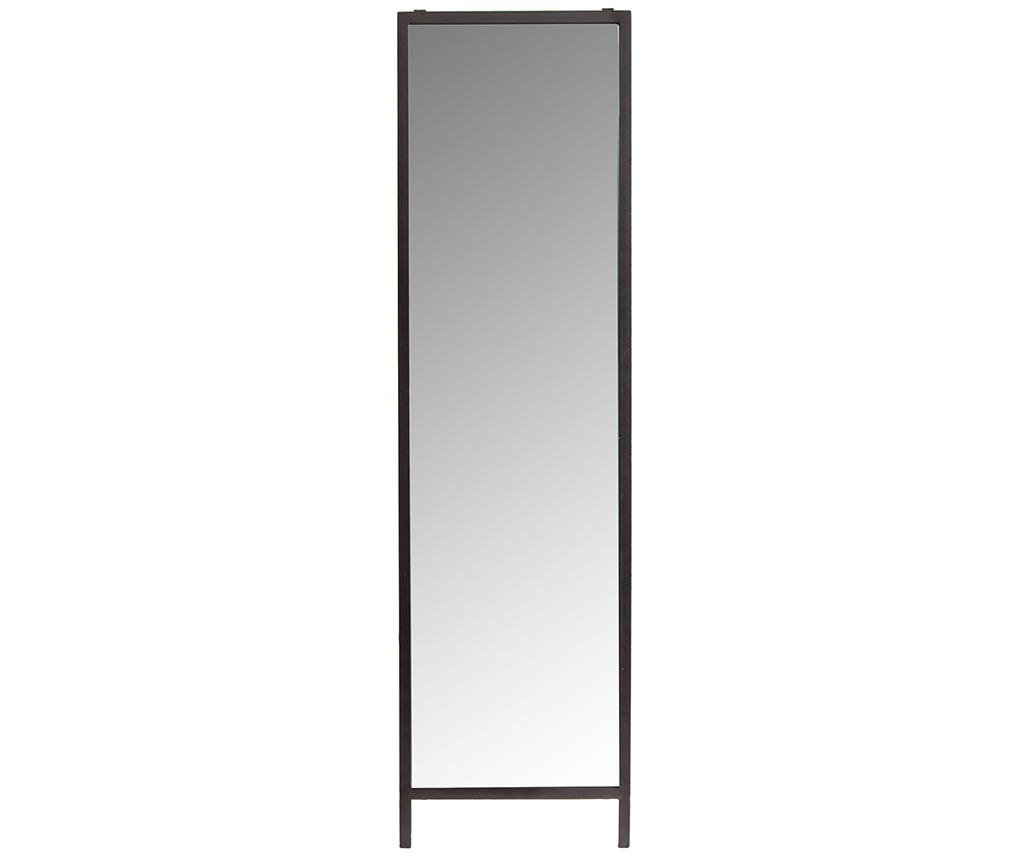 Oglinda de podea Umla