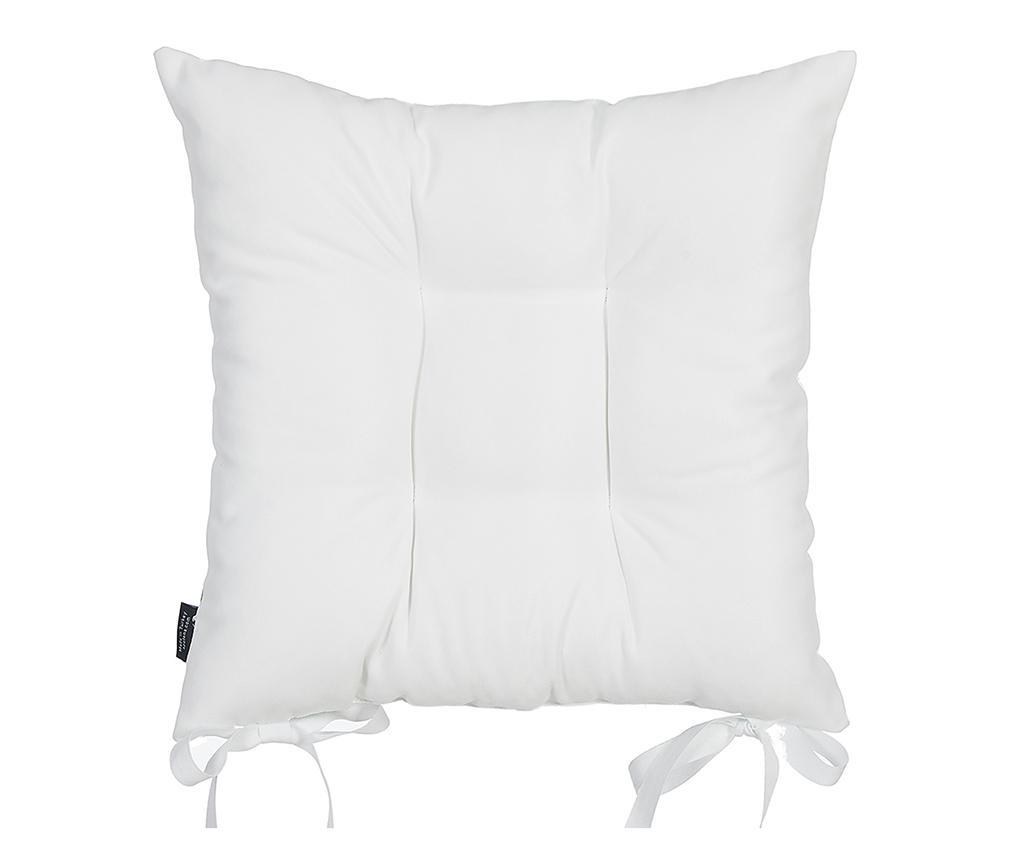 Jastuk za stolicu Monika 37x37 cm