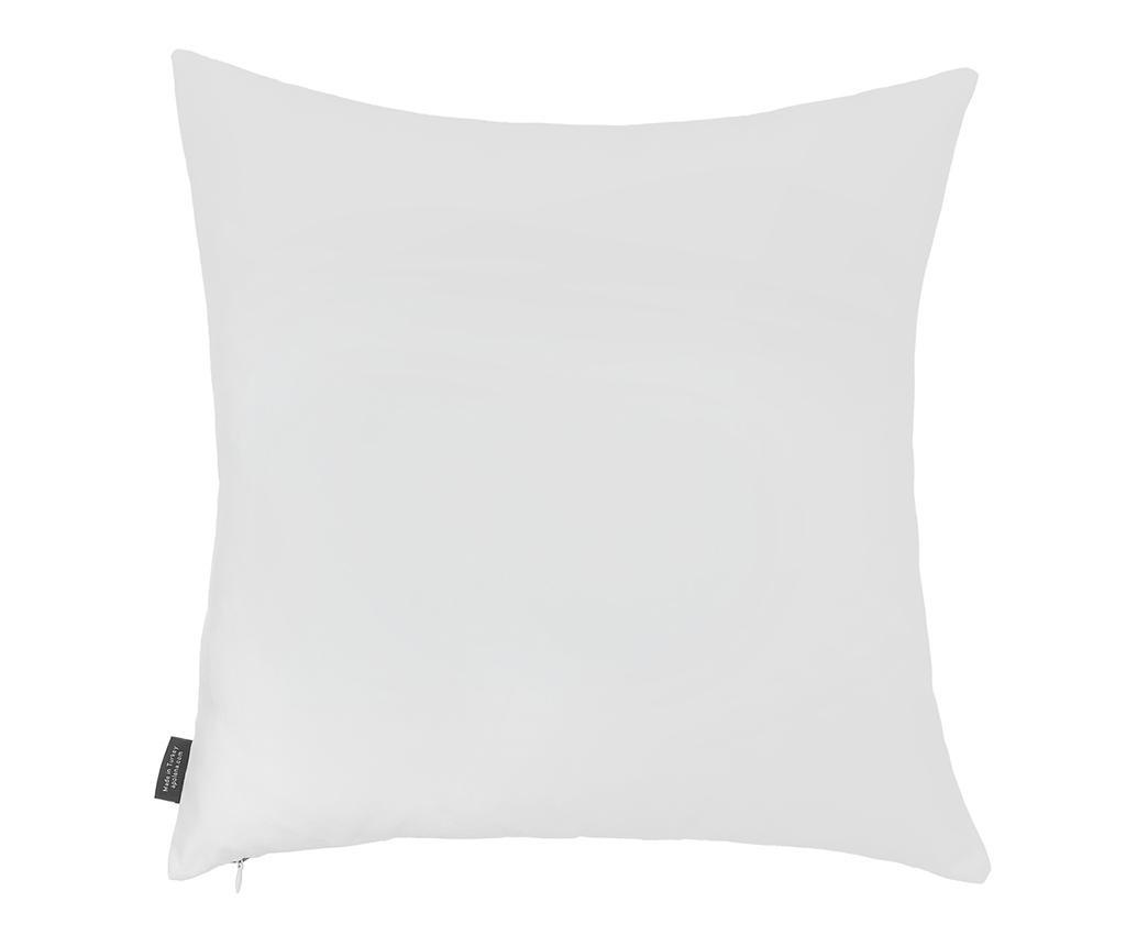 Jastučnica Jerome 45x45 cm