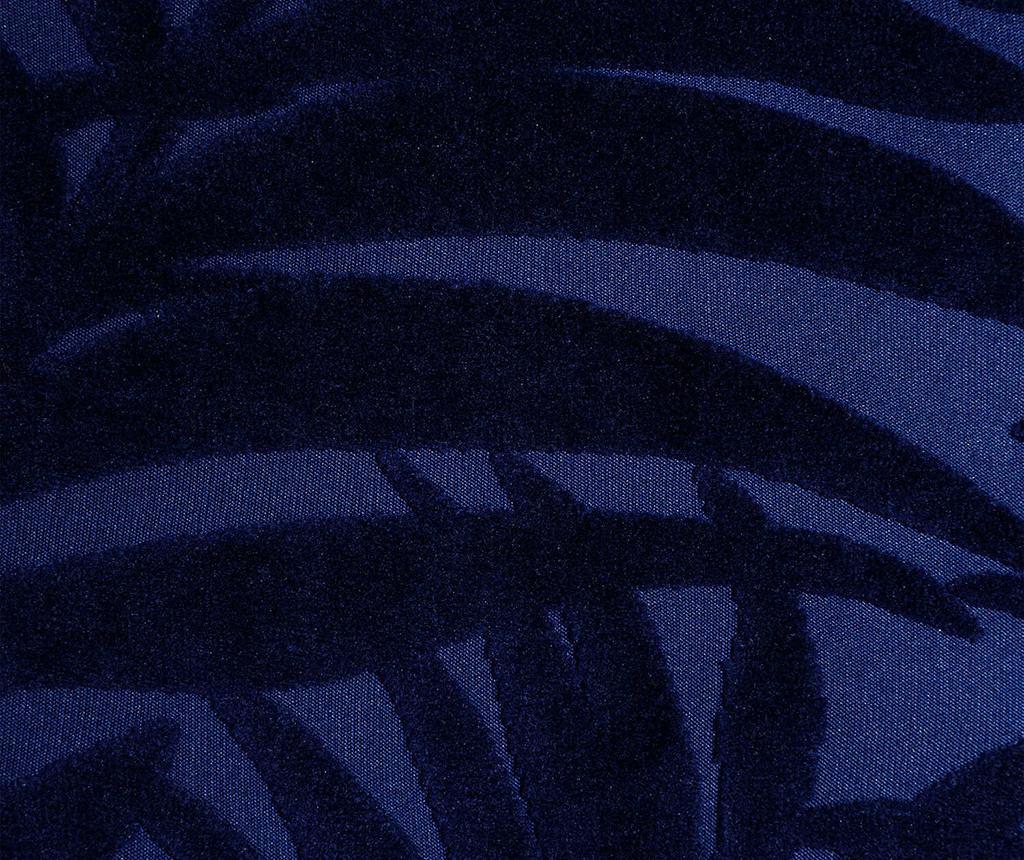 Okrasna blazina Jacquard Velvet Forest 45x45 cm