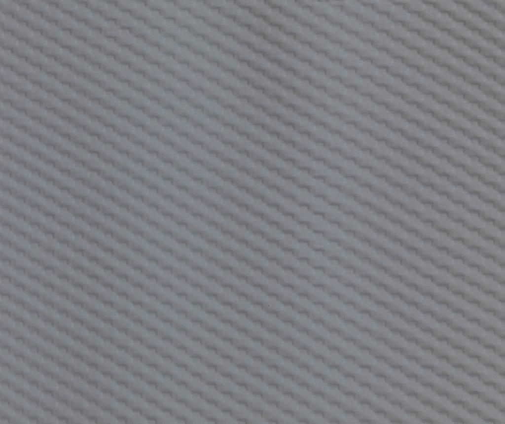Zasłona prysznicowa Punto Grey 180x200 cm