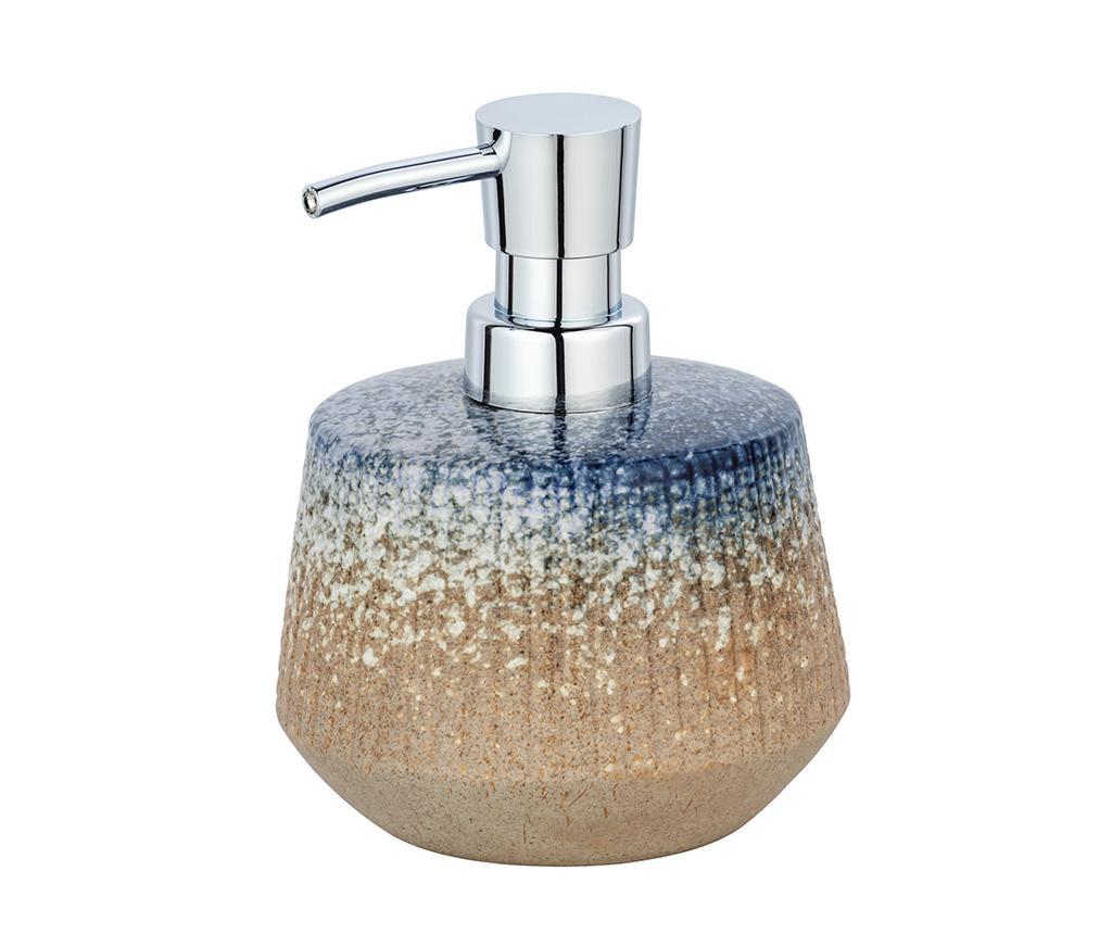 Dispenser sapun lichid Palace 400 ml