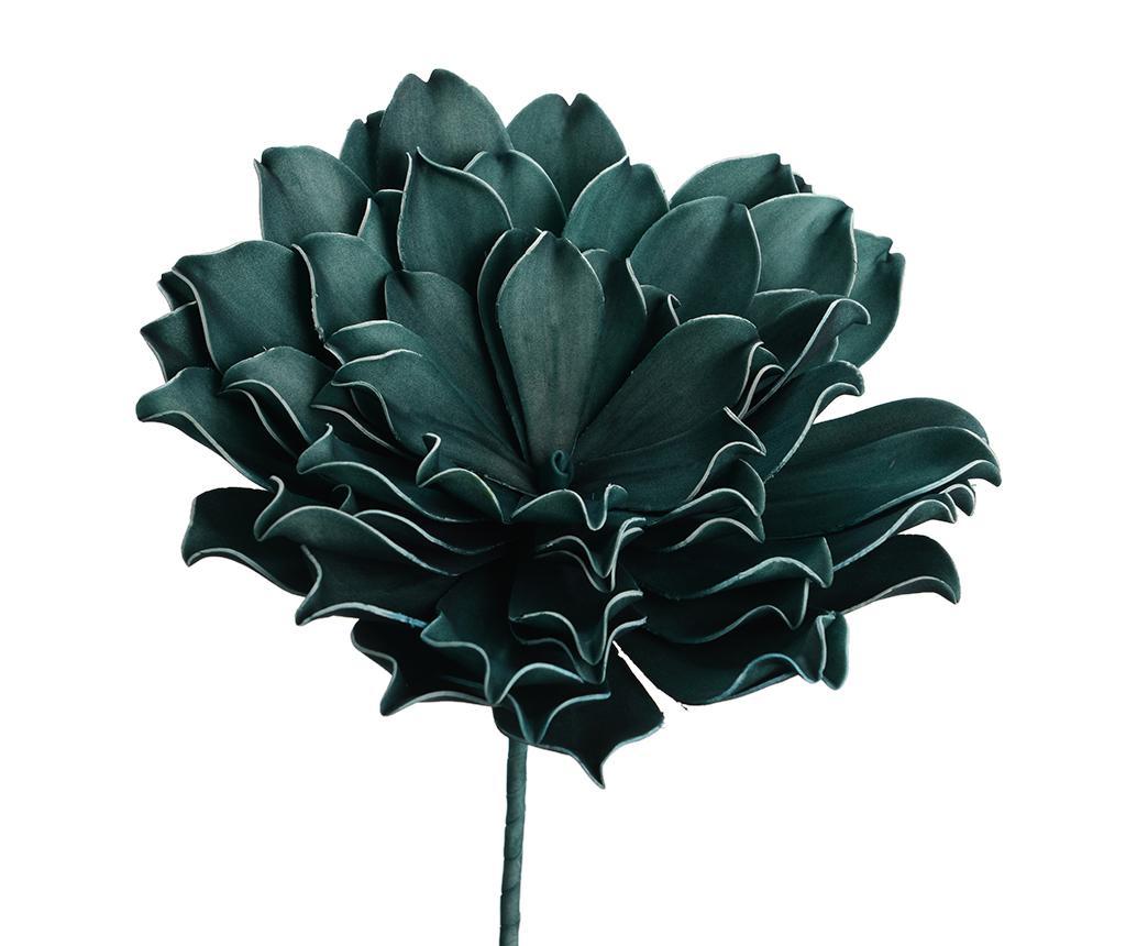 Floare artificiala Jade