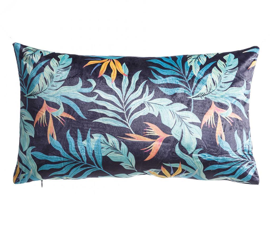Okrasna blazina Relax 30x50 cm