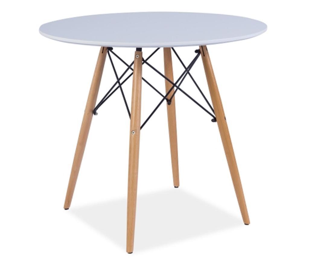 Stůl Sohobu
