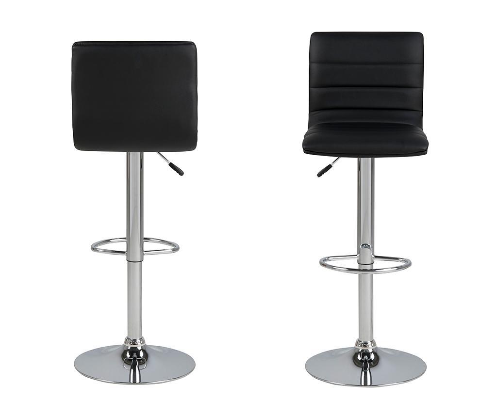Barová stolička Valerie