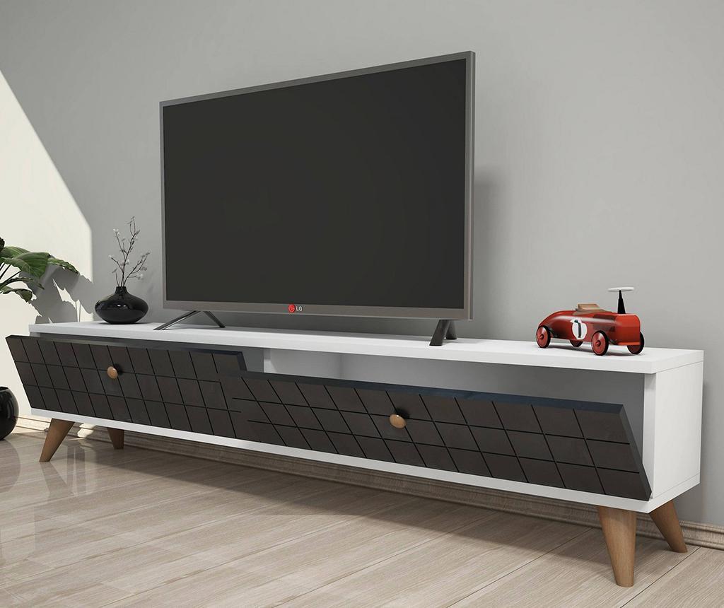 TV komoda Alberi