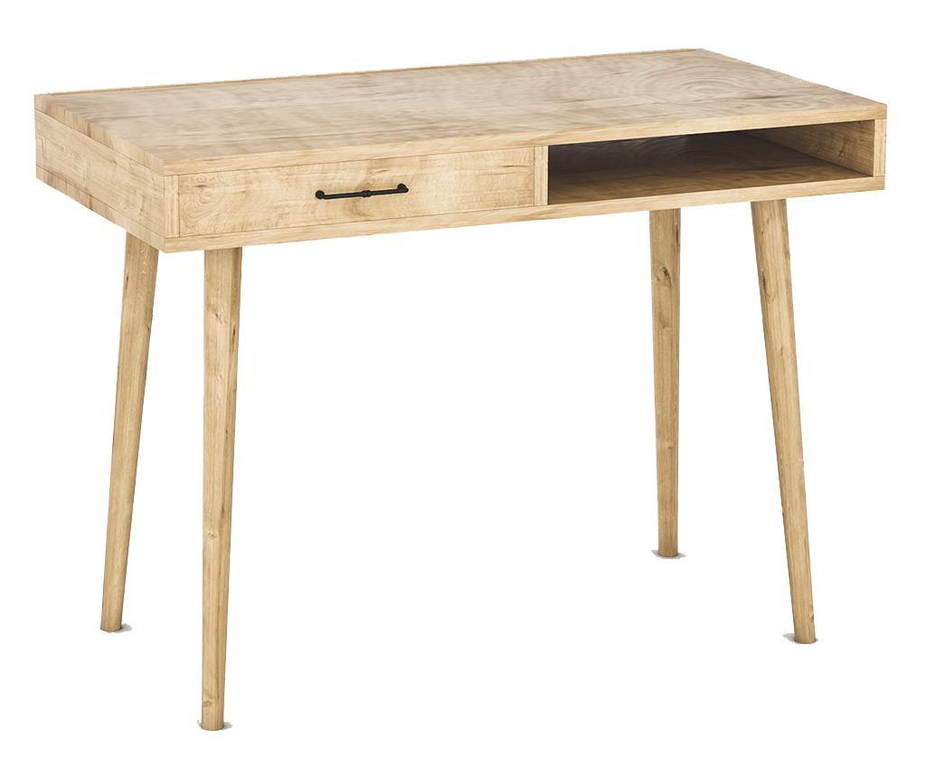Pisalna miza Carmen