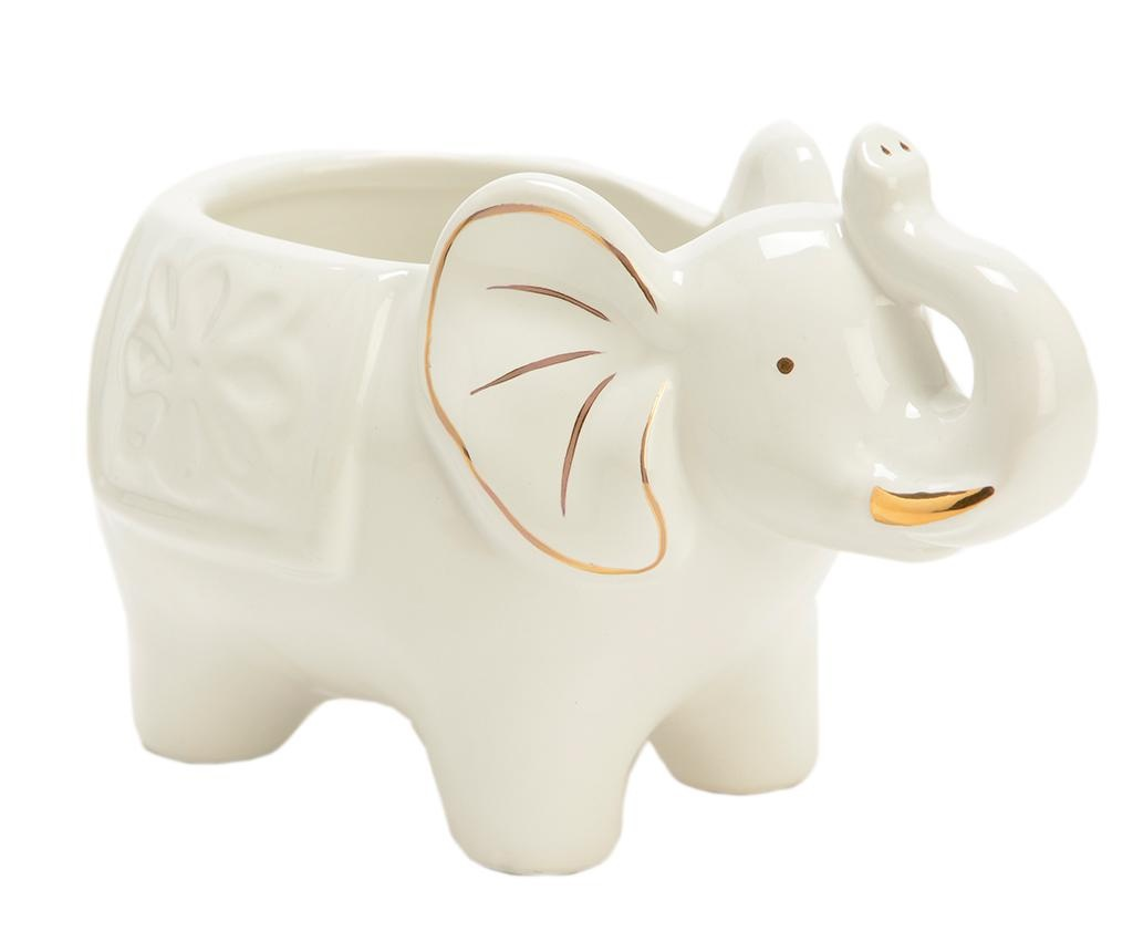 Ghiveci Elephant
