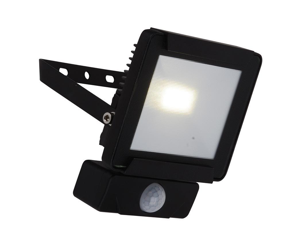 Lampa de exterior cu senzor de miscare Myron