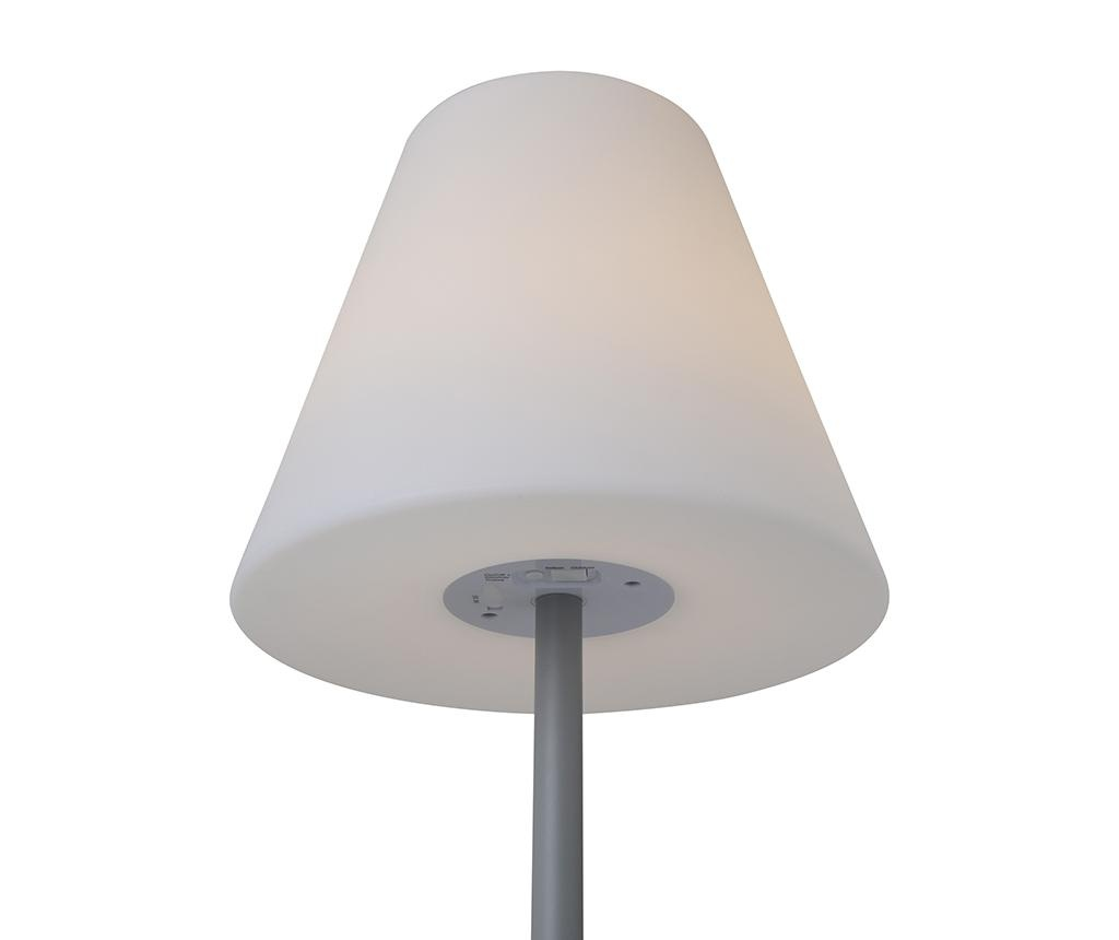 Solarna samostojeća svjetiljka Pierre