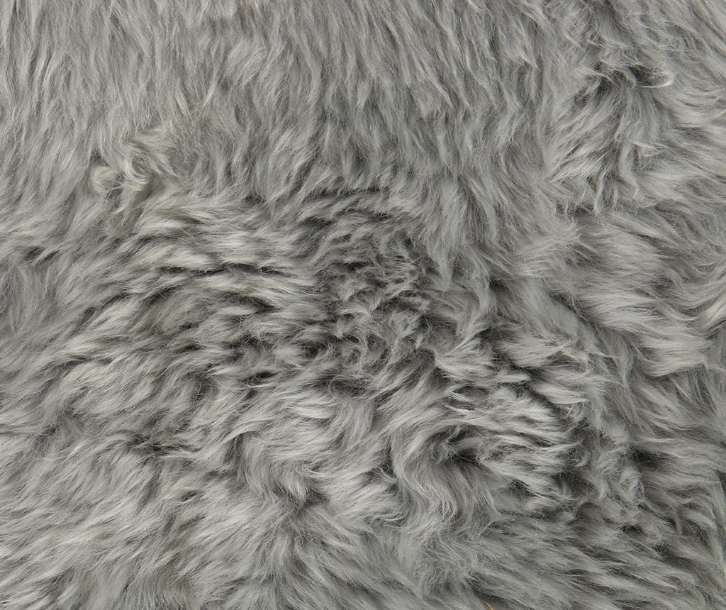 Preproga Sheep Raymond 60x90 cm