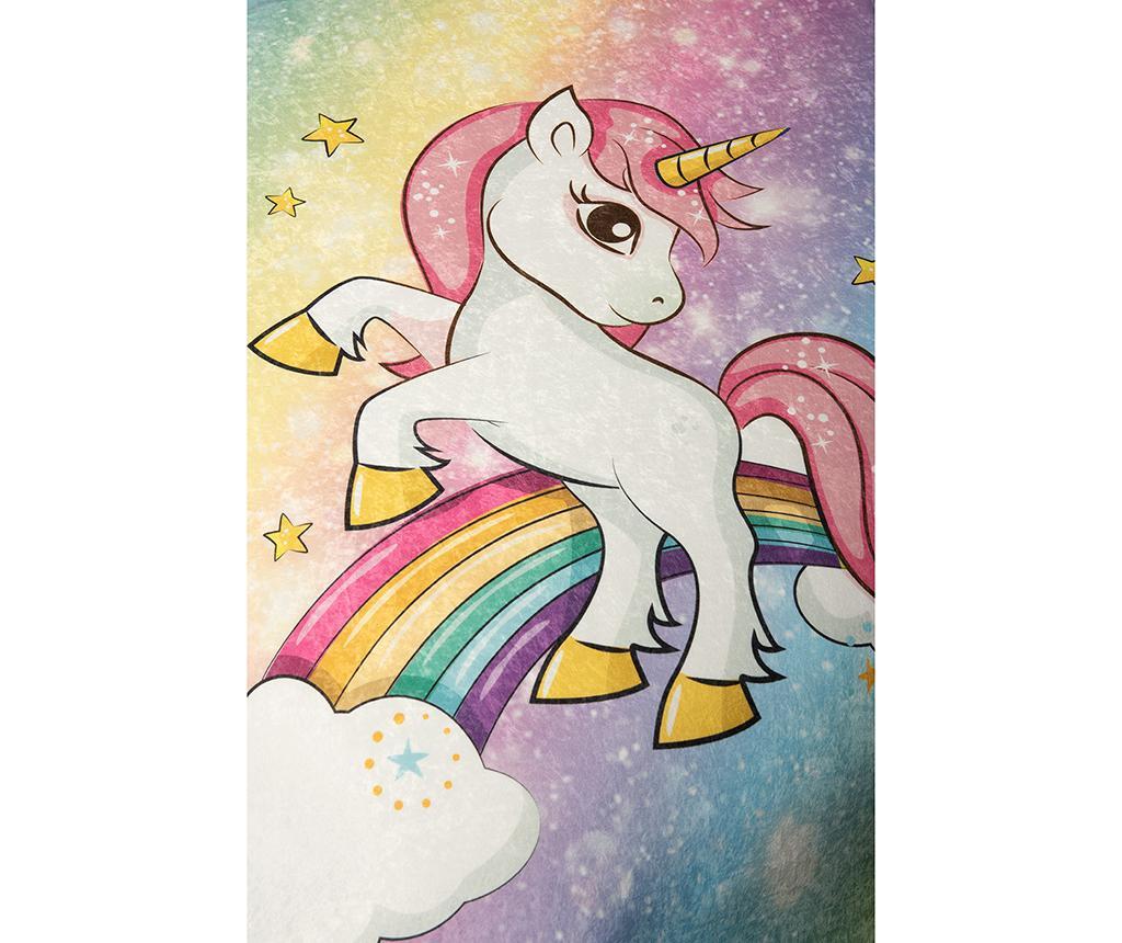 Tepih Unicorn 140x190 cm