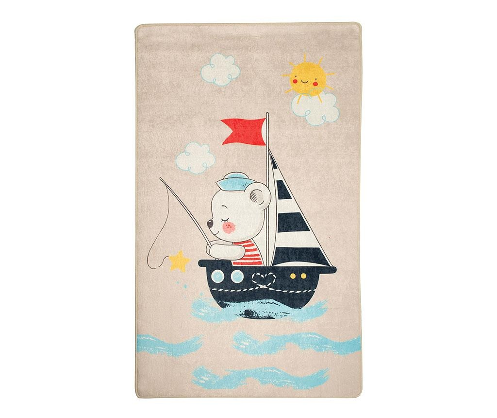 Covor Sailor 140x190 cm