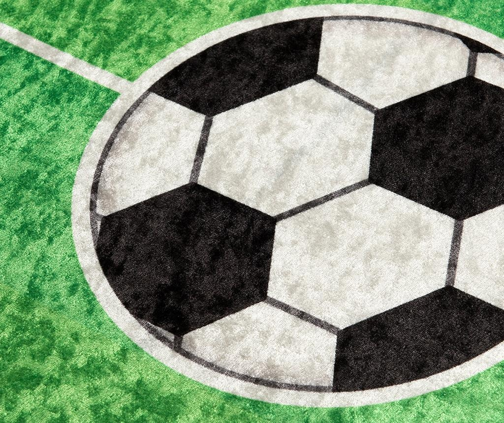 Football Szőnyeg 140x190 cm
