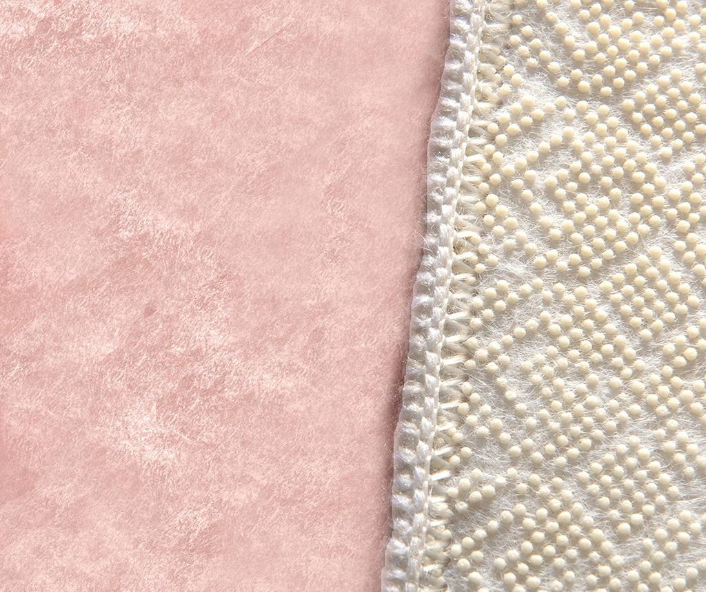Covor Baby Cloud Pink 140x190 cm