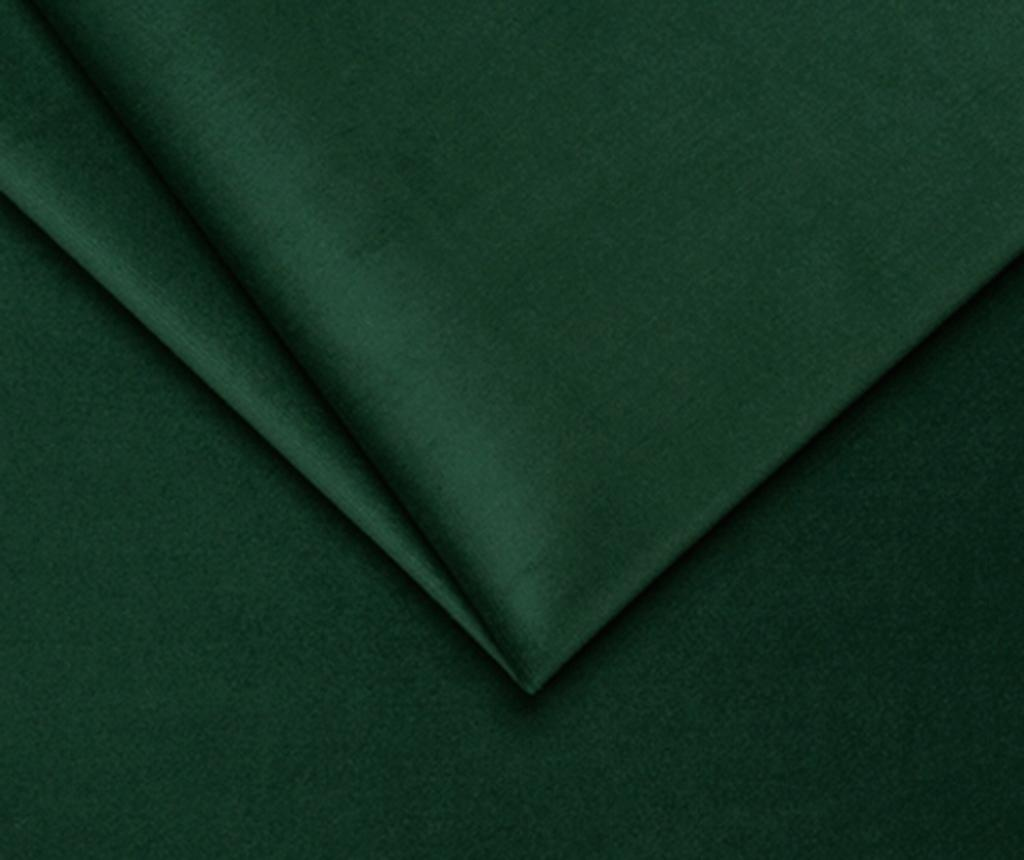 Ducon Mini Green Gyerekfotel
