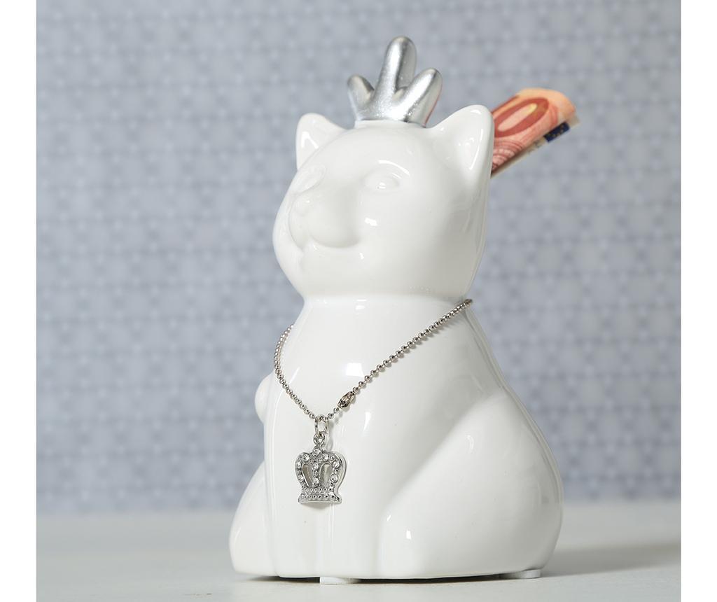 Hranilnik Money Cat