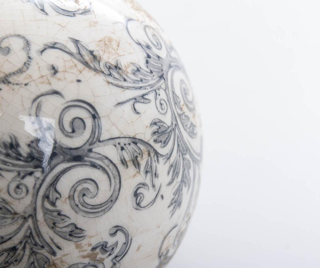 Ukras Ball Antique M