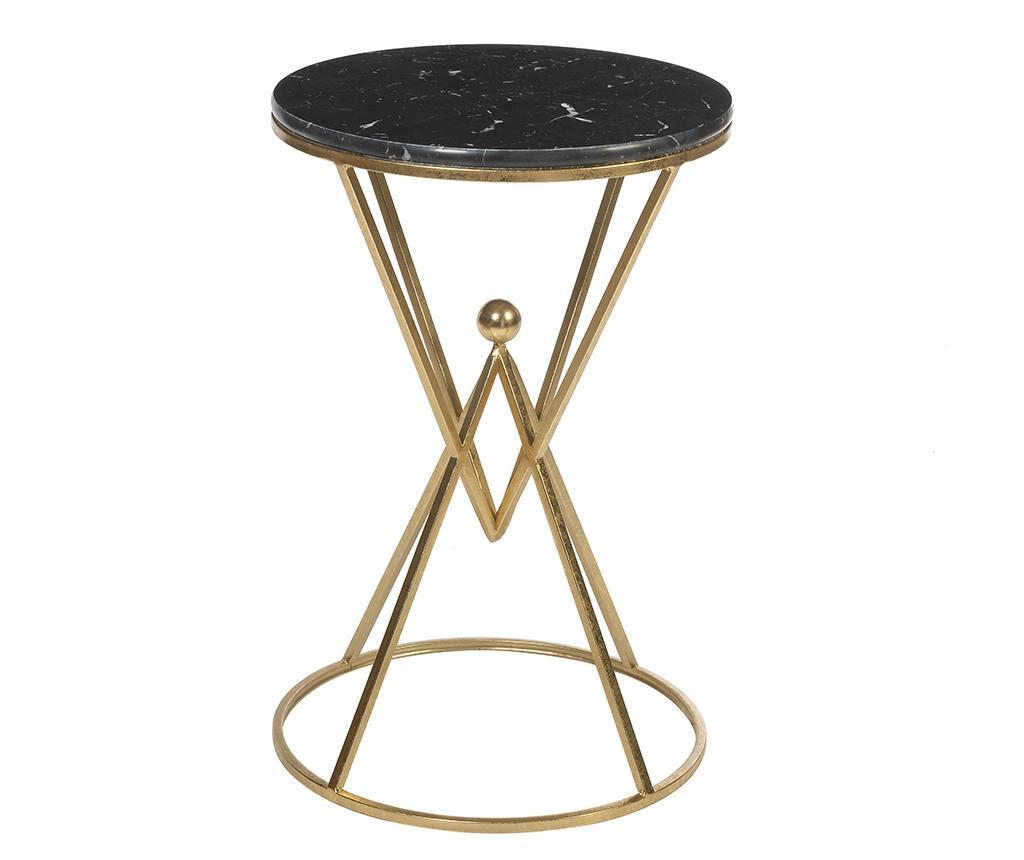 Stolić za kavu Marcelino