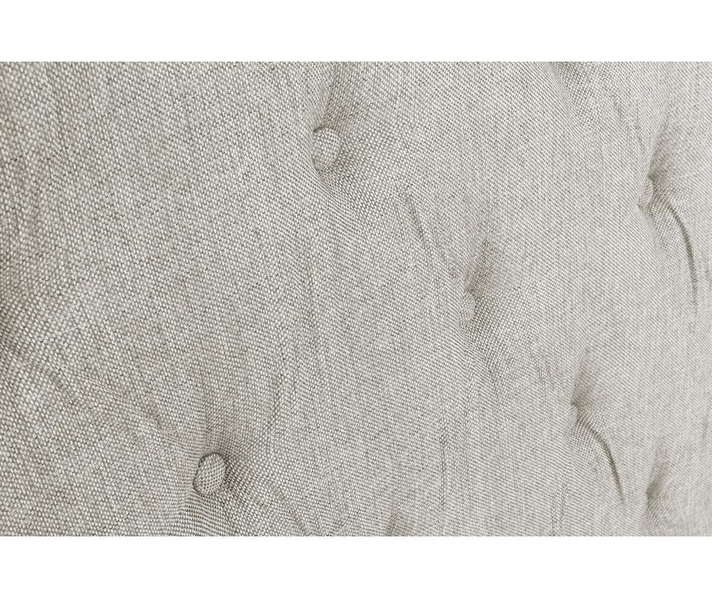 Tablie de pat Venetta Line Beige 130x165 cm