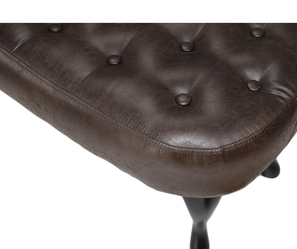 diYana Vintage Brown Pad