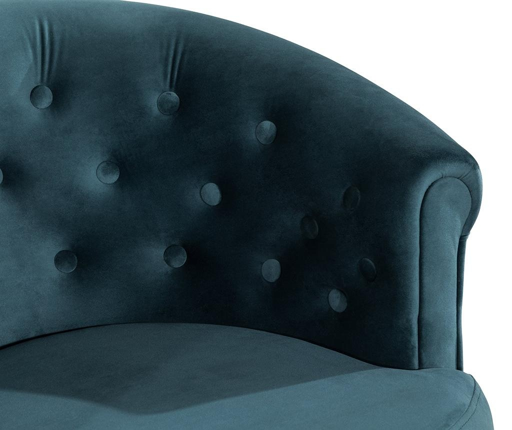 Madalina Bluegreen Fotel