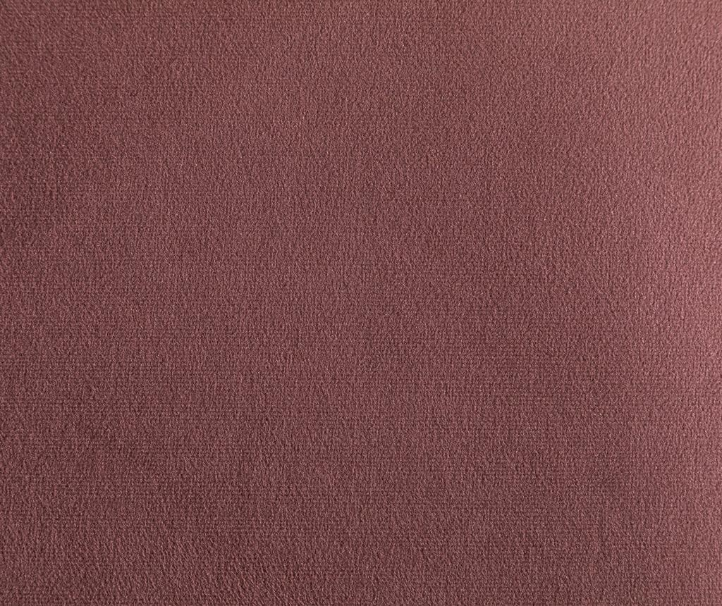 Madalina Rust Pink Fotel