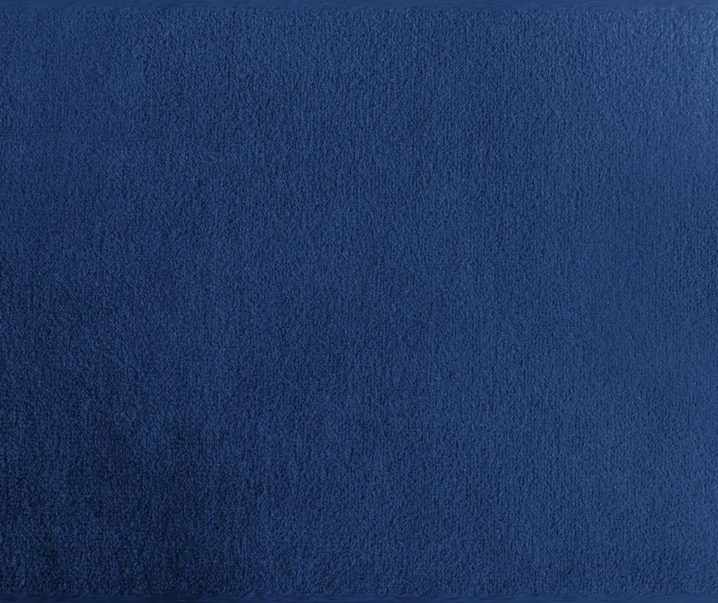 Madalina Blue Fotel