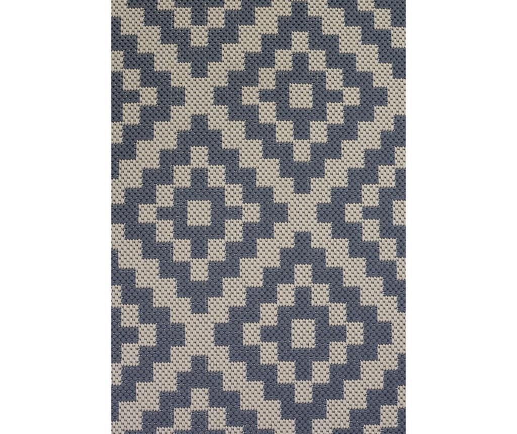 Covor Moretti Beige Anthracite 120x170 cm