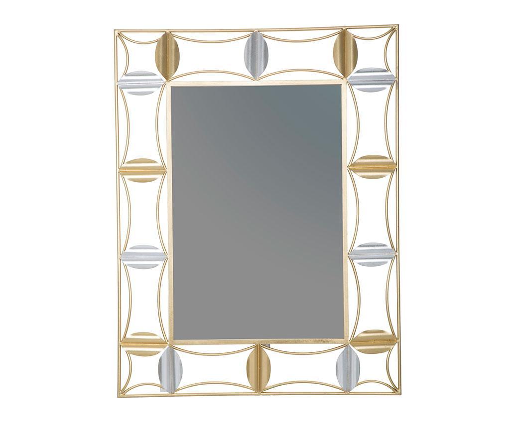 Oglinda Glam Shapes