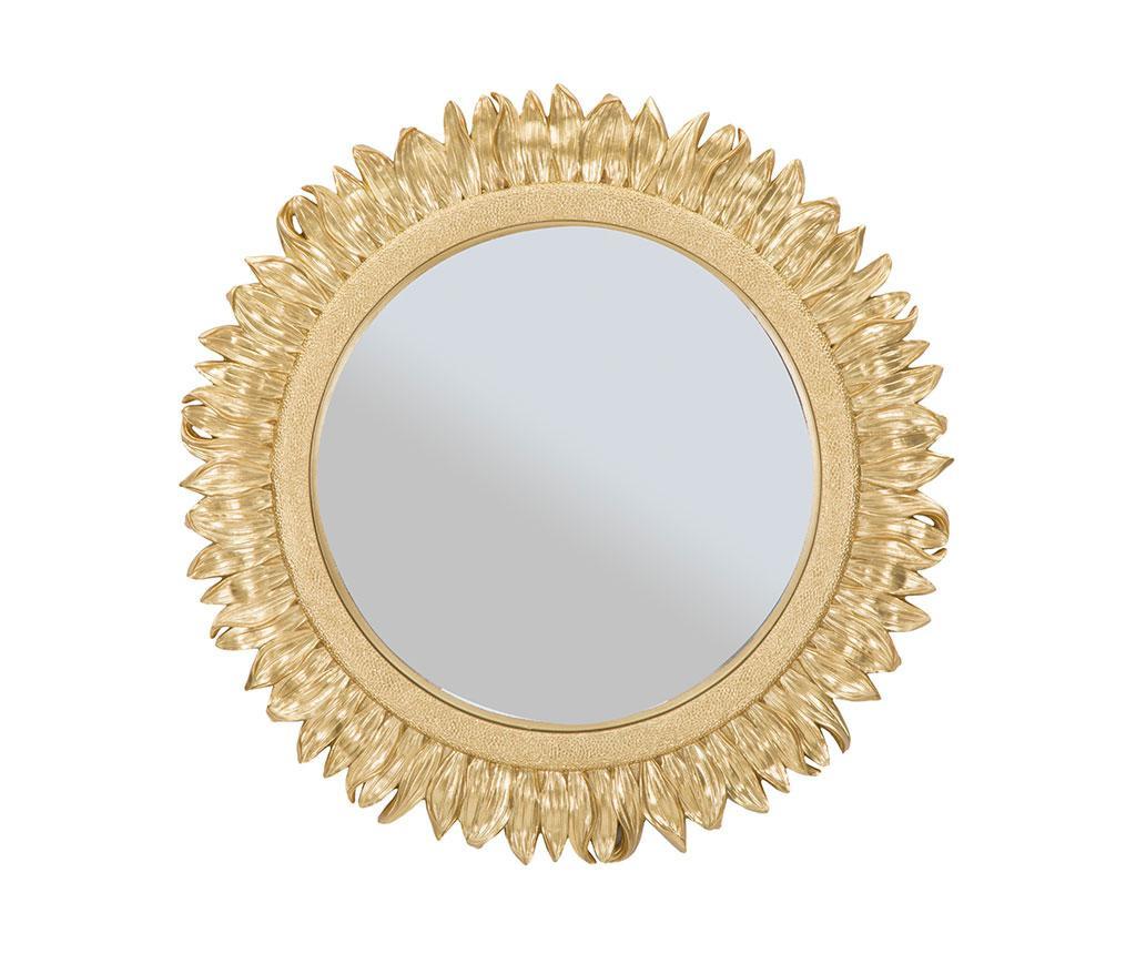 Zrcalo Petalo