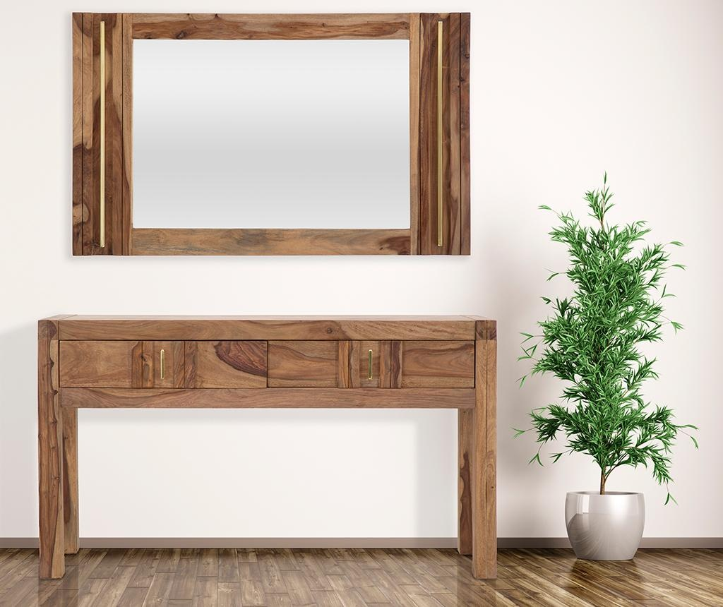 Oglinda Elegant