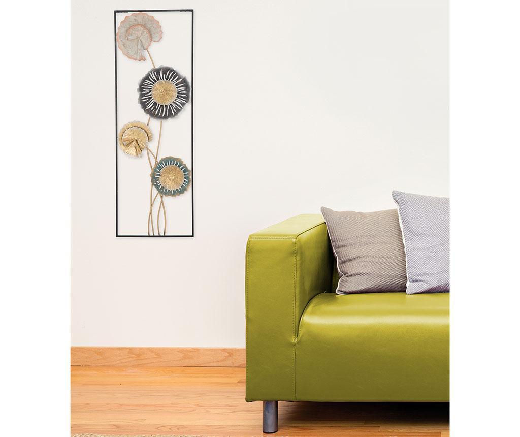 Decoratiune de perete Let Framed