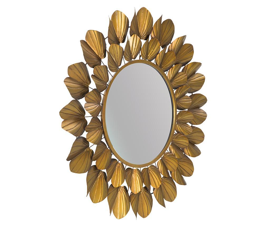 Ogledalo Folded