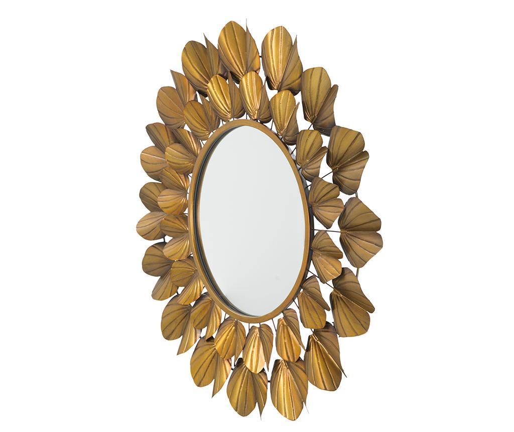 Zrcalo Folded