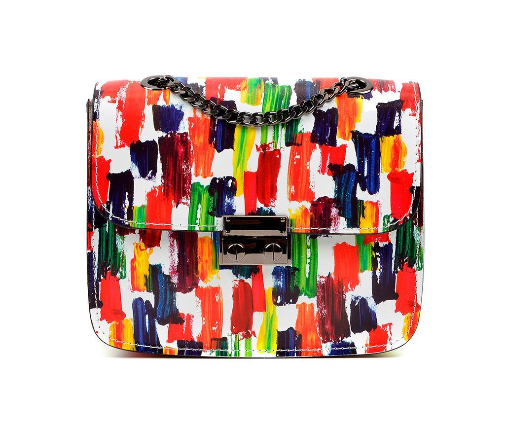Geanta Urban Multicolor