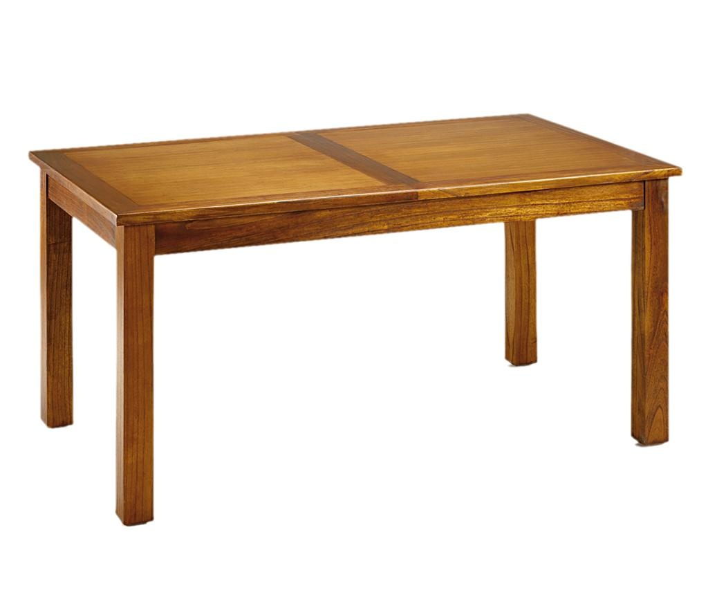 Raztegljiva miza Flash