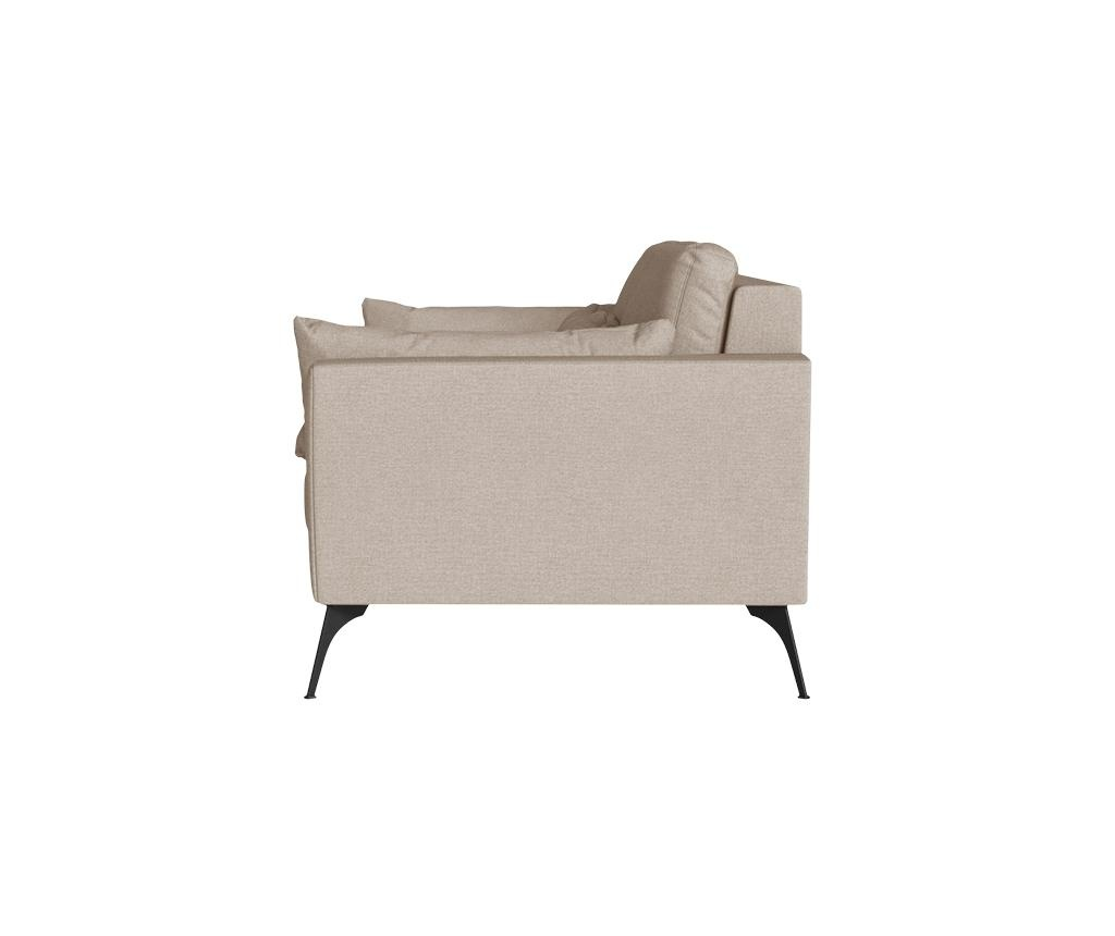 Susan Sand Háromszemélyes kanapé