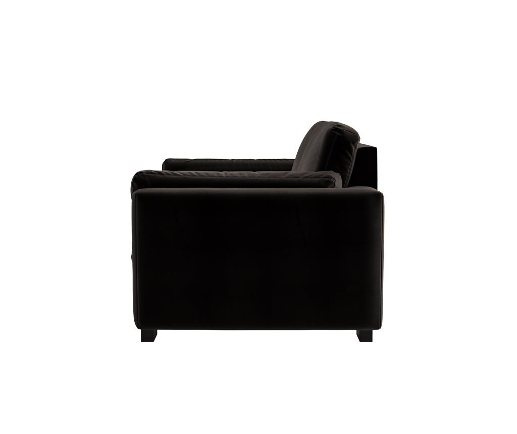 Bree Brown Háromszemélyes kanapé