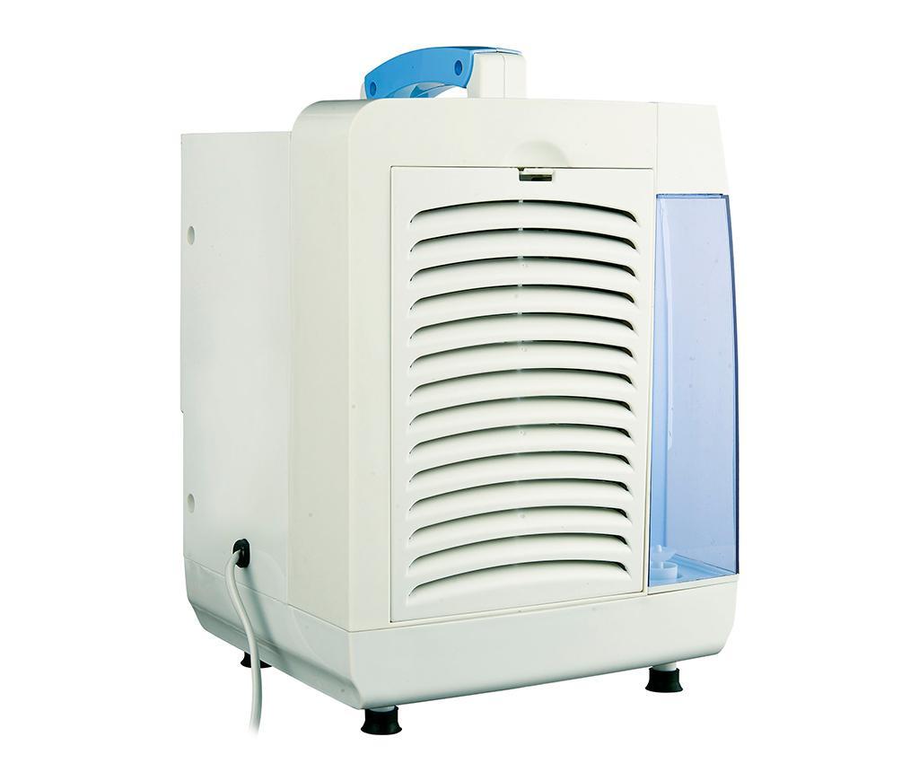 Stolni uređaj za hlađenje zraka Rafy 30