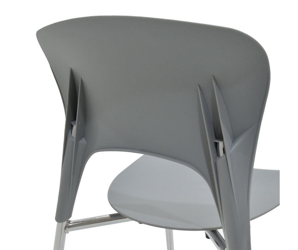 Stolica Louisa Grey