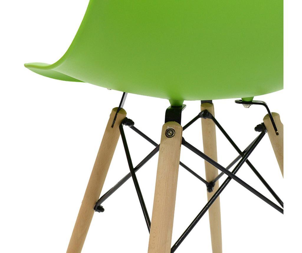 Stolica Julia Green