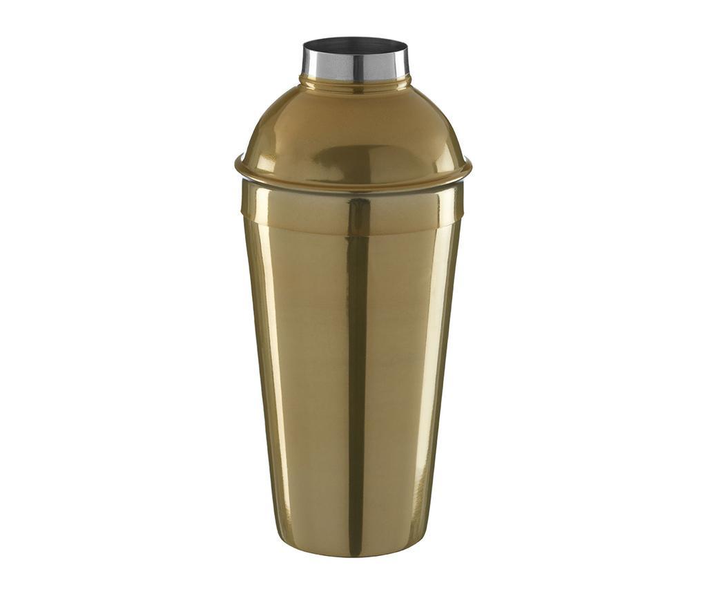 Mešalec za koktajle Mixology 500 ml