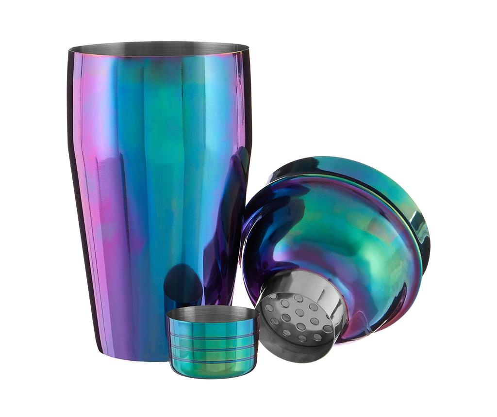 Aurora Shaker 550 ml