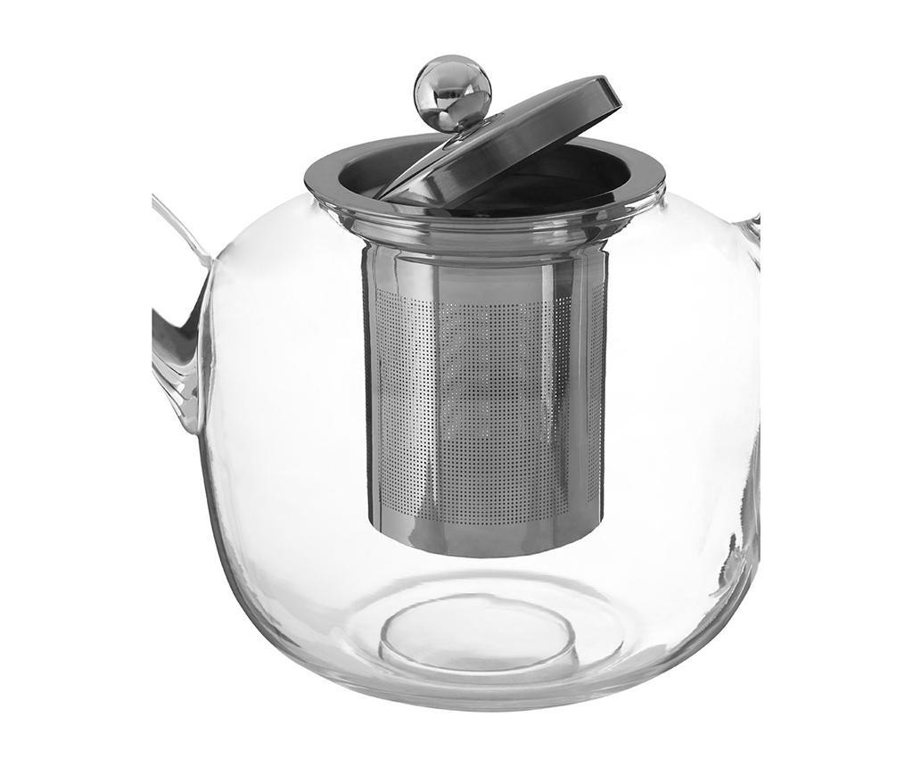 Čajnik s cjedilom Clearance 1.2 L