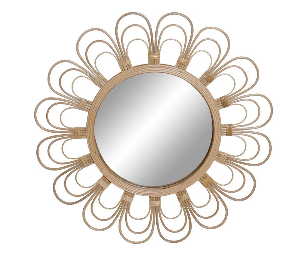 Ogledalo Luz