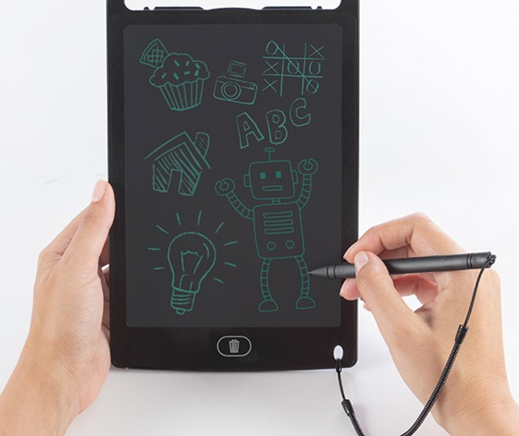 Tableta pentru desenat si scris Magic Drablet