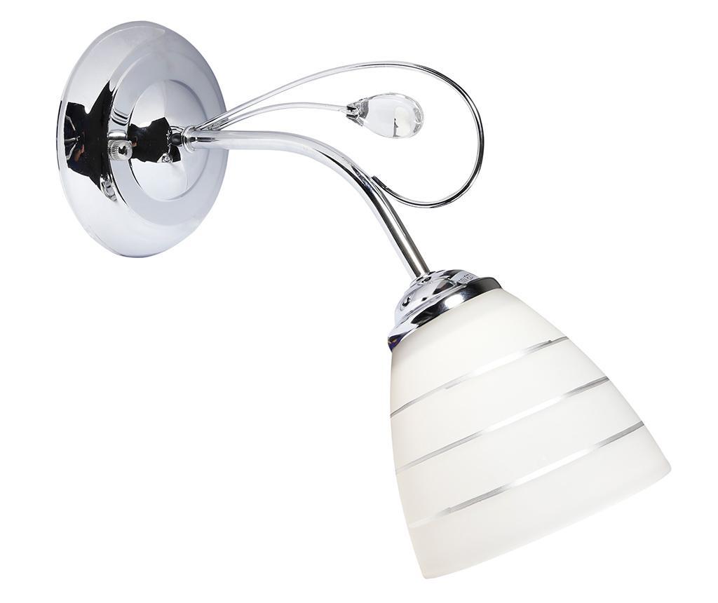 Simpli Fali lámpa