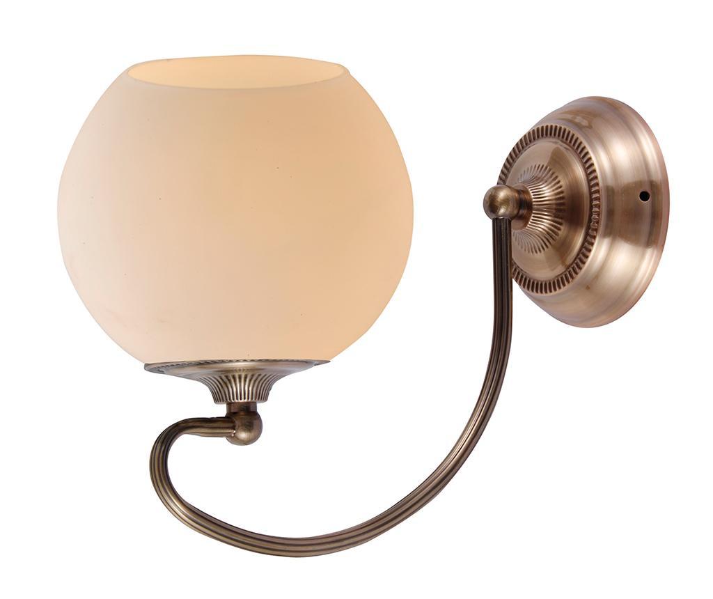 Orbit Fali lámpa